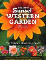 sunset western garden book