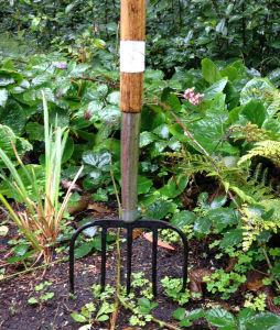 Habitat Gardening